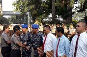 Cerita Polisi Ungkap Kasus Pembunuhan Pensiunan TNI AL di Pondok Labu