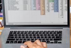 Data Ganda, 'Hantu' Berbahaya dalam Bisnis
