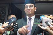 Hari Anak Nasional, Anies Ingin Wujudkan Jakarta sebagai Kota Ramah Anak