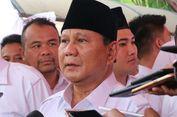 Sindir Pidato Prabowo, Idrus Marham Sebut Pemimpin Harusnya Optimis Bukan Pesimis