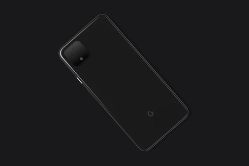 Benarkah Google Pixel 4 Punya Kamera Zoom 20x?
