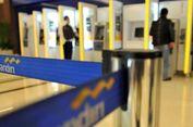 Bank Mandiri: Saldo Nasabah Aman, Bisa Cek Rekening ke Kantor Cabang