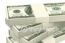 Investor India Minat Investasi 60 Juta Dollar AS di Bengkulu