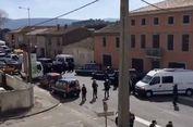 Pakar Teror Sebut Pelaku Penyanderaan di Perancis Amatir
