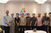 Inalum Gelar Research Award Competition, Berhadiah Dana Penelitian Rp 3 Miliar