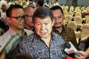 Hashim: Pernyataan Sekjen PAN Dipelintir Pihak Lawan