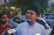 Pemeriksaan Lanjutan Dahnil Anzar sebagai Saksi Kasus Dana Kemah Ditunda