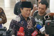 Hidayat Nur Wahid Nilai Capres Tak Perlu Diminta Saling Apresiasi Usai Debat
