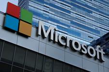 Ini Bosque, Bahasa Pemrograman Baru dari Microsoft