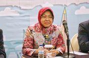 4 Fakta Langkah Risma Antisipasi Ancaman Gempa dan Tsunami di Surabaya