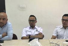 Asprov PSSI Jakarta Minta Pemda DKI Dukung Pembinaan Usia Dini