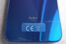 Ponsel Kelas Atas Redmi Dibekali Snapdragon 855 dan Tiga Kamera?