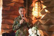 Minamas Plantation Klaim Telah Remajakan 38.000 Hektar Kebun Sawit
