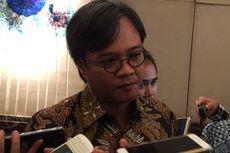 AirAsia Indonesia Bidik China dan Korea