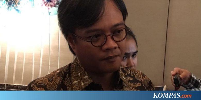 CMPP AirAsia Indonesia Bidik China dan Korea - Kompas.com
