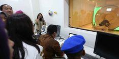 Dua Tahun Berselang, Wajah Kota Semarang Berubah