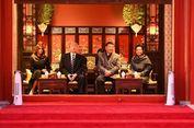 6 Cara yang Bisa Dilakukan China Untuk Melawan Kebijakan Tarif AS