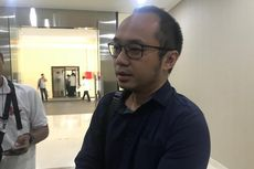 Bos Charta Politika Yunarto Wijaya Laporkan 5 Akun Medsos ke Polisi