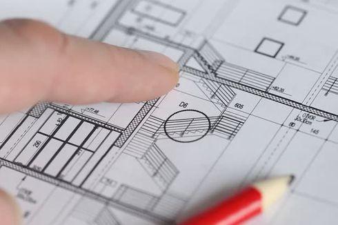 Wahai Para Arsitek, Ikuti Kompetisi Desain Resor dan Hotel Jayaboard