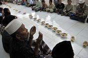 3 Fakta Tentang Kampung Kepaon, Kampung Islam di Bali