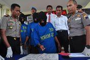 Kapolres Semarang Resah karena Banyak Pelaku Judi Dadu Berekonomi Lemah