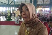 Antraks di Gunungkidul Yogyakarta Belum Menular ke Manusia