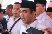 Sekjen Gerindra Benarkan Ada Pertemuan Prabowo dengan Gatot Nurmantyo