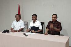Kemendagri: Wakil Bupati Jadi Pelaksana Tugas Bupati Ende
