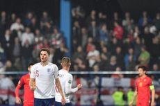 Hasil dan Klasemen Kualifikasi Euro 2020, 9 Tim Sempurna