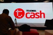 Juni, T-Cash Akan Bisa Dipakai Lintas Operator