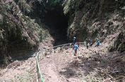 Akibat Banjir, Dua Objek Wisata di Gunungkidul Ditutup Sementara