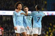 Hasil dan Klasemen Liga Inggris hingga Pekan Ke-11 Premier League