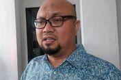 Tak Miliki E-KTP, 5.630 Anak yang Sudah Menikah Tetap Punya Hak Pilih