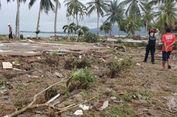 Pasca-tsunami Banten, Astra Siapkan Langkah Siaga