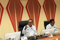 Mendesak, Moratorium Pengiriman TKI Asal NTT