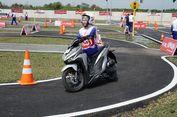 Astra Honda Motor Cari Instruktur Keselamatan Berkendara