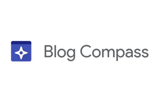 Baru 10 Bulan, Aplikasi Google Blog Compass Sudah Ditutup