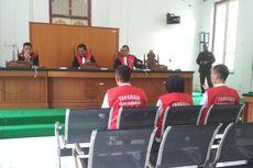 Permohonan Banding Istri Bos dan 2 Petinggi Abu Tours Ditolak Pengadilan Tinggi Makassar