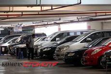 Pilihan Mobil Bekas untuk Mahasiswa
