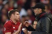 Liverpool Vs Barcelona, Klopp Sampai Bingung dengan Kinerja Pasukannya