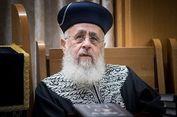 Sebut Kulit Hitam sebagai 'Monyet', Rabi Israel Dikecam