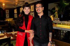 Alena Wu: Imlek Tahun Ini Jadi Momen Kembali Aktif di Industri Musik