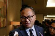 Andalkan Nasabah Payroll, Bank Mandiri Genjot Penyaluran Kredit Ritel