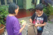 Kisah Bondan, Siswa SMA yang Tak Malu Jajakan Cabai Saat Bersekolah