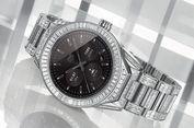 Smart Watch Paling Mahal di Dunia Ini Bertabur Berlian