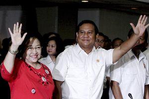 Megawati Bertemu Prabowo, Mungkinkah Membahas Kesepakatan Politik?