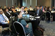 Hadapi Industri 4.0, APO Bahas Teknologi dalam Produktivitas Sektor Kesehatan