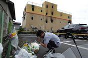 Tewaskan 33 Orang, Pembakaran Kyoto Animation Salah Satu Pembunuhan Massal Terburuk di Jepang