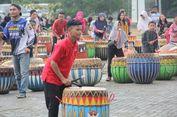 Mau Wisata Romantis atau Uji Adrenalin di Bengkulu? Simak Agendanya