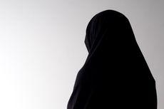 Menikah Tanpa Restu Ayah, Perempuan Sudan Dihukum Cambuk 75 Kali